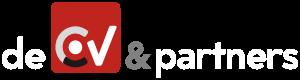 DeCV&Partners