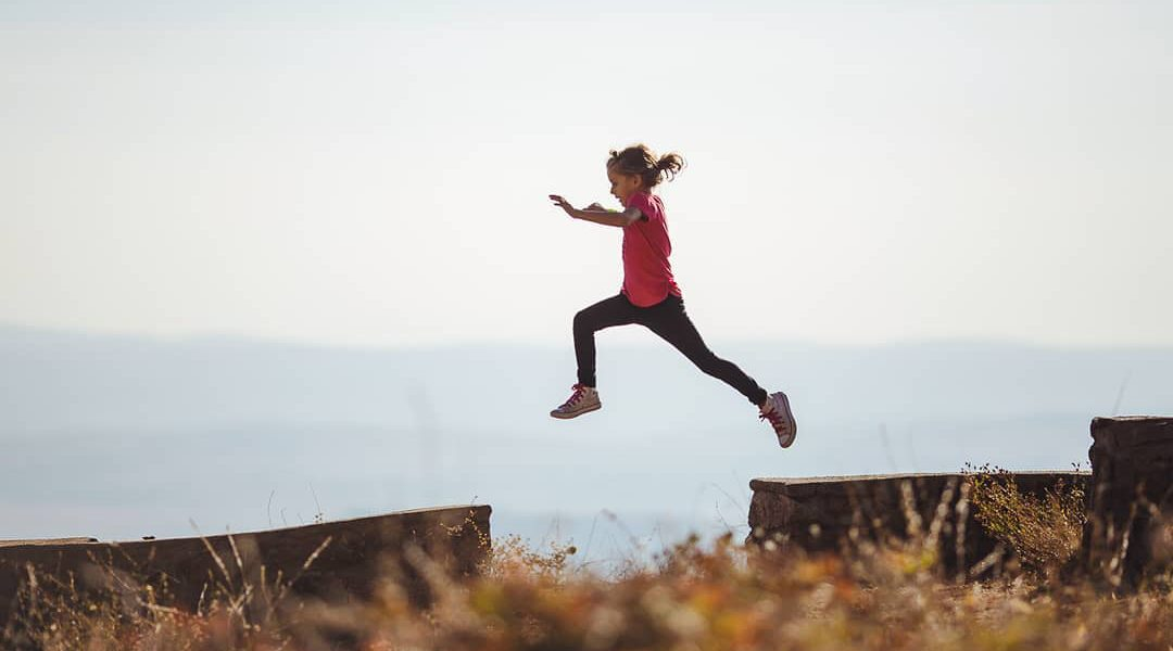 Nuevos factores que impactan en motivación