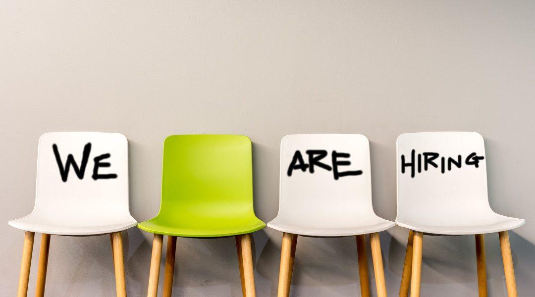 Directorio de Talento y Potencial: ¿qué es y en qué puede ayudar a tu empresa?